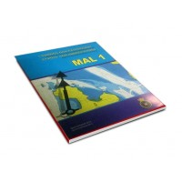 Symbol and Abbreviation Book (MAL1)
